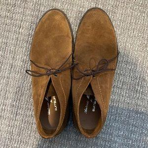 Antonio Maurizi for Suit Supply Men's shoe size 41
